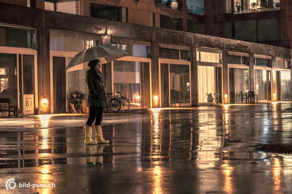 096-november-rain